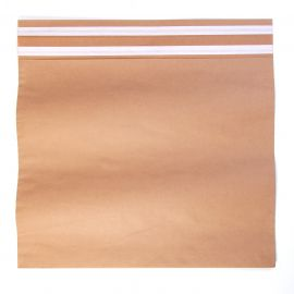 Paper Envelopes Post Mailer 60x48 cms