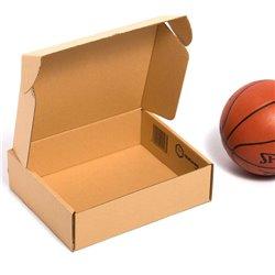 Carrito-Plataforma Plegable, Capacidad 150 kg