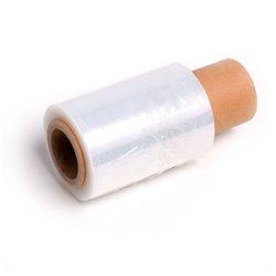 Carretilla Plegable Aluminio Capacidad 90 kgs