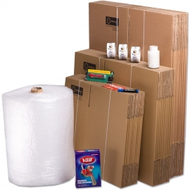 COUPLE REMOVALS KIT TELECAJAS