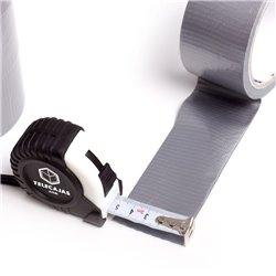 Bolsas Ziploc ahorra espacio aspiradora guarda ropa