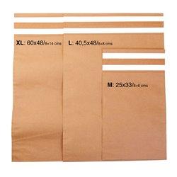 Caja para botellas de vino CON separadores de cartón rejilla