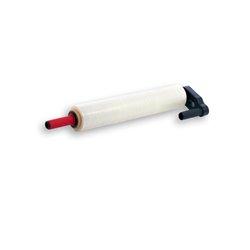 Cajas de Cartón Automontables Envios Postales (varios tamaños)