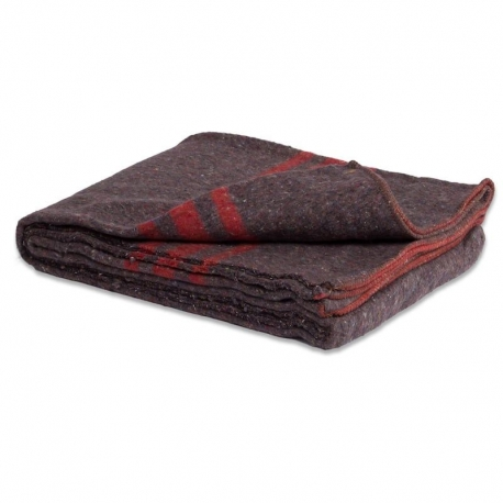 Moving Blankets Hight Quality