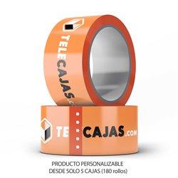 Perlas bolitas relleno puff poliestireno