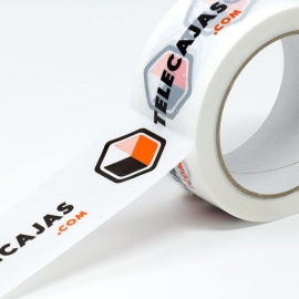 Role of SEALING TAPE TeleCajas