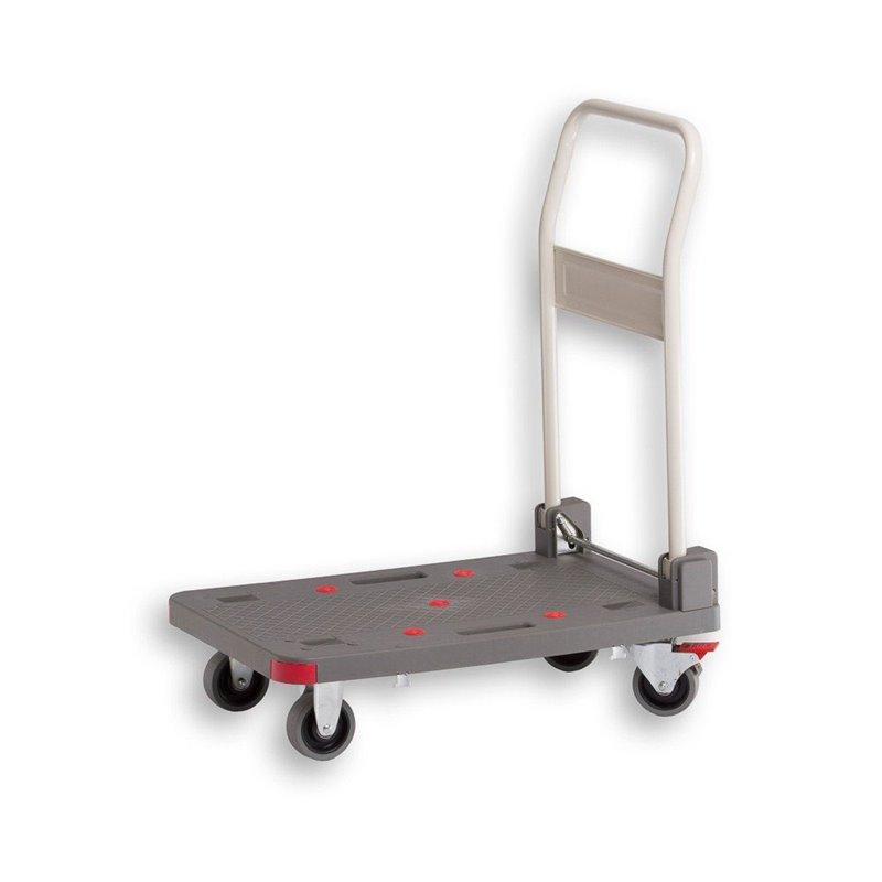 caja baul de cart n 80x60x55 cms 2 cajas hacen un palet. Black Bedroom Furniture Sets. Home Design Ideas