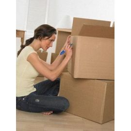 Removals Accessories