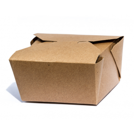 Boxes and packaging for food and beverages