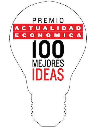 Ideas mejores empresas