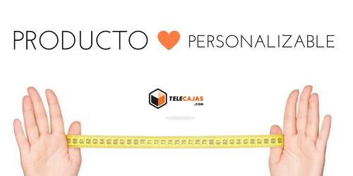 Etiquetas pegatinas personalizadas con tu logo