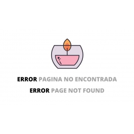 TeleCajas® |(10x) Plate Boxes 31x31x31 cms | Double Wall Reinforced, with handles